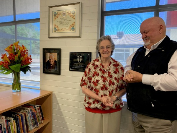 Fr_Drinkwater_Sr_Colleen_Library_Opening.jpg