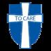 St Thomas Aquinas Primary School - West Belconnen Logo