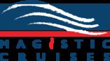 magistic_cruises.png