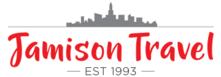 jamison_travel.png