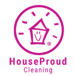 houseproud_cleaning.png