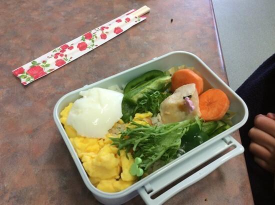 Y3456 Obento cooking (5)