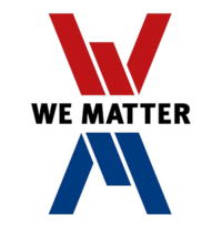 we-matter-transparent