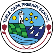 Table Cape Primary School