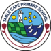 Table Cape Primary School Logo