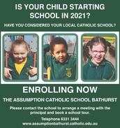 Assumption_Enrolment_Facebook_Ad_2020_2_2_current.jpg