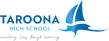 Taroona_High_School_Logo_High_Res_USE_THIS_ONE.png