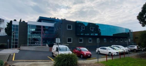 IMAS_Building.jpg