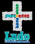 LUDO-colour-web