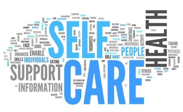Self_care_for_blog_1_1024x628.jpg