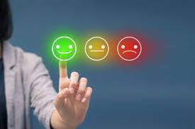 Emotions_at_Work.jpg