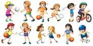 Playing_Sport.jpg