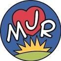 MJR pic.jpg