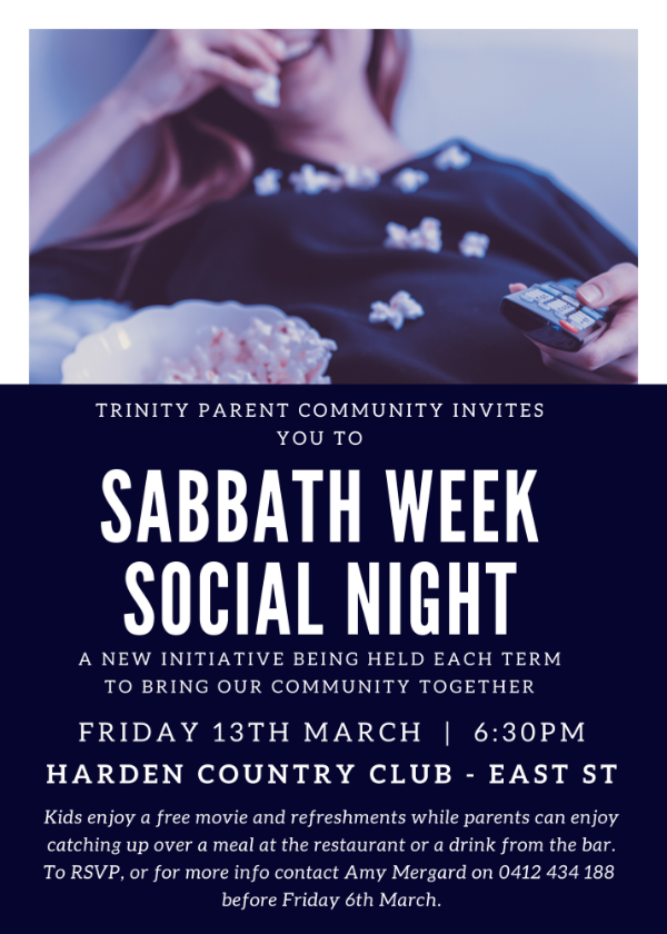 Sabbath_week_social_night.png