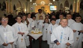 Eucharist_2.jpg