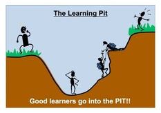 Learning_Pit.jpg