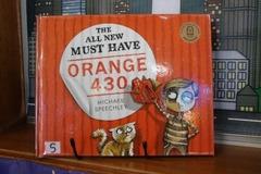 Orange_430.jpg