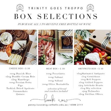 Box_Selections.jpg