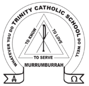 Trinity Catholic Primary School - Murrumburrah