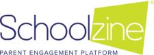 12. Schoolzine Logo
