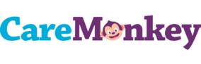 11. CareMonkey logo