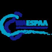WA Education Support Principals & Administrators Association