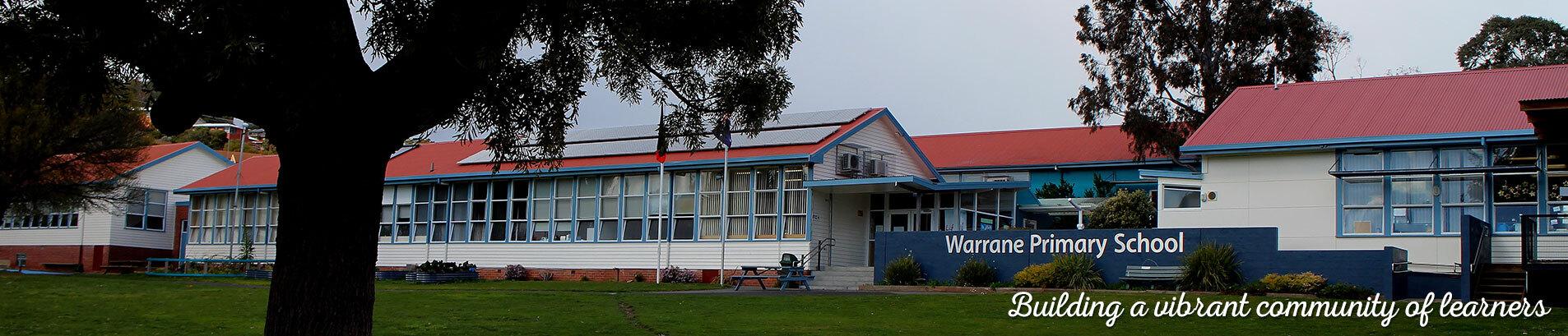 School Slider Image Two