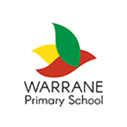 Warrane Primary School