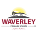 Waverley Primary School Logo