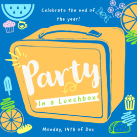 lunchbox_party.png