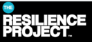 Resilience Project logo.png