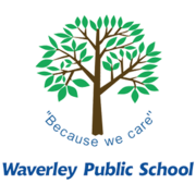 Waverley Public School