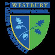 Westbury Primary School