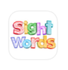 Sight_words.png
