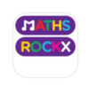 Maths_Rockx.png