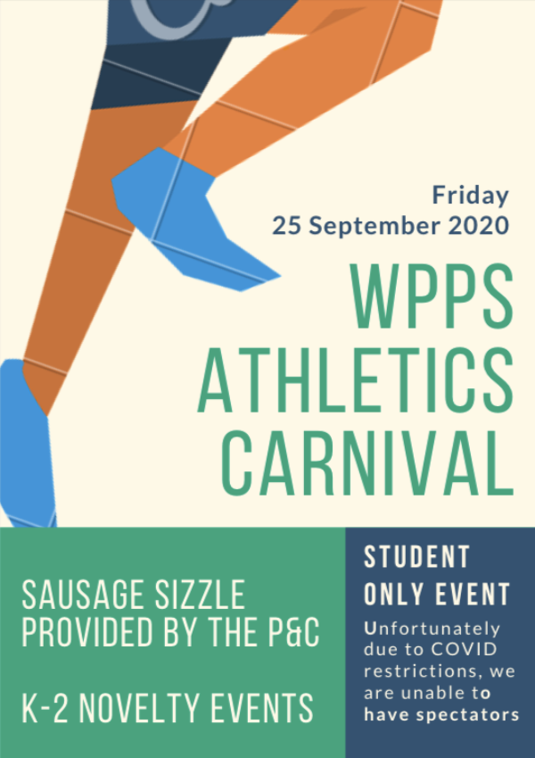 Athletics_Carnival_2020_Poster.png