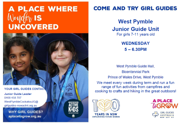 Girl_Guides_Come_and_Try_2_19022021.png