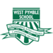 West Pymble Public School Logo
