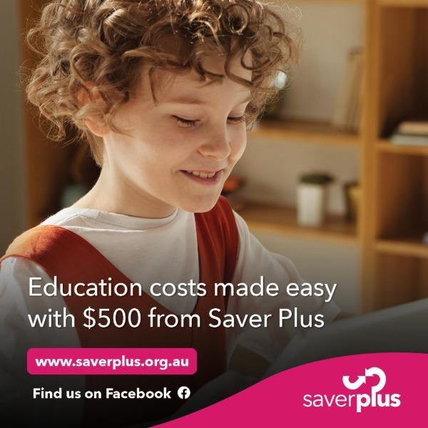 Saver_Plus_Ad.jpg