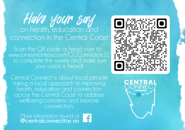Central_Connect_Survey_Newsletter_advertisement.png