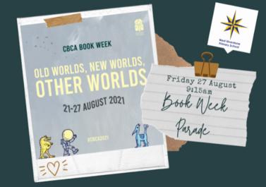 Book_Week.png