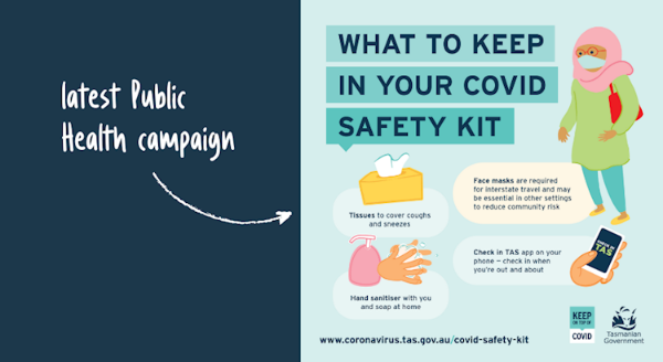 Covid_Safety_Kit.png