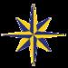 West Ulverstone Primary School Logo