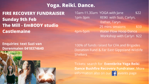 Yoga_Reiki_Dance_for_Fire_Recovery_Poster5.png