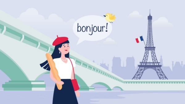 French_Course_Image1.jpg