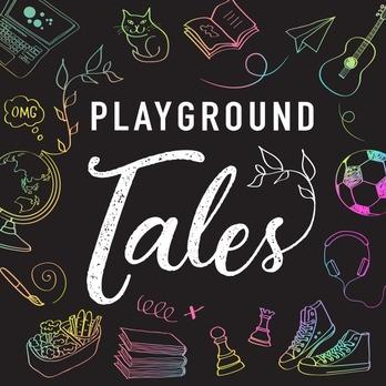 Playground_tales.jpg