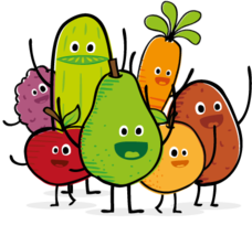 fruit_group.png