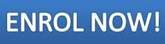 enrol_now.jpg