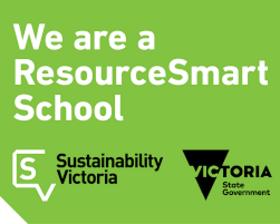 resource_smart.png