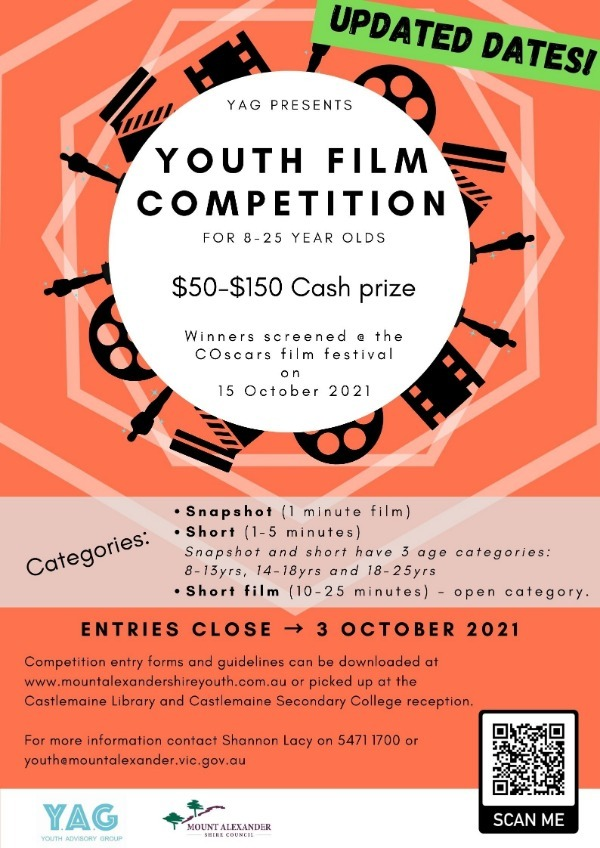 Poster_Film_Competition_2021.jpg